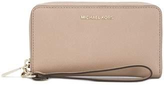 MICHAEL Michael Kors Wristlet wallet