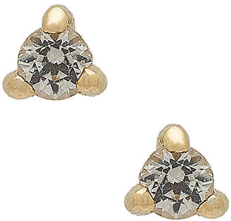 Apres Jewelry Petite Stone Studs
