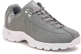 K-Swiss ST329 Premium Sneaker - Women's