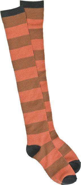 O'Neill Sock It To Me Sock