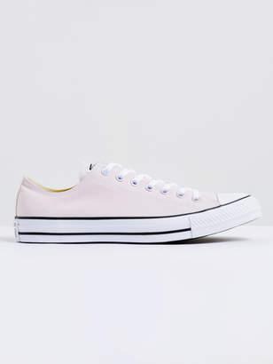Converse Shoe Size Chart Shopstyle Australia