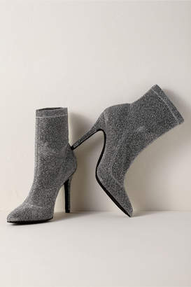 Charles David Charles by Puzzle Stretch Booties
