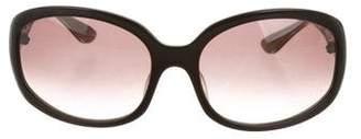 Kieselstein-Cord I Love New York I Sunglasses