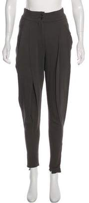 Urban Zen High-Rise Harem Pants w/ Tags