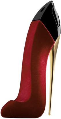 Carolina Herrera Good Girl Velvet Fatale Eau de Parfum Collector Edition