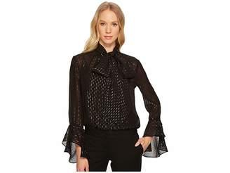 Trina Turk Shields Top Women's Clothing