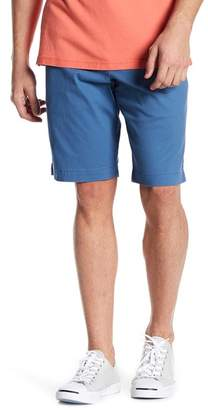 Tommy Bahama Festival Time Solid Shorts
