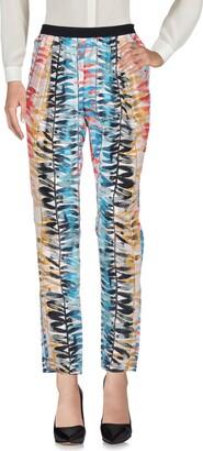 Pt01 Casual pants - Item 13062981
