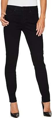 NYDJ Women's Alina Legging with Burst Pocket