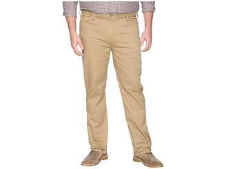 Dockers Big Tall Classic Fit New Standard Jean Cut