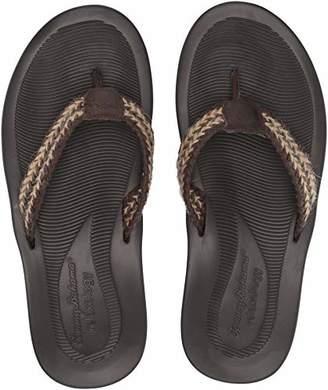 06c8e8681 Tommy Bahama Men s Elio Springs Flip-Flop
