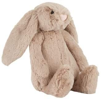 Jellycat Bashful Bunny (16cm)