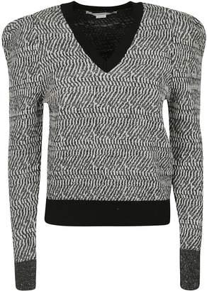Stella McCartney Knitted Sweater