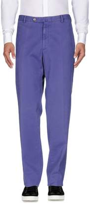 Incotex Casual pants - Item 13038373