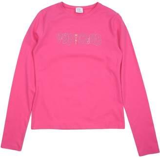 VDP MINICLUB T-shirts - Item 37973230HE