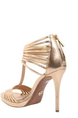 MICHAEL Michael Kors Leann Sandals