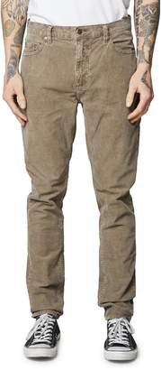 ROLLA'S Tim Slim Fit Jeans