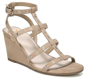 Fergalicious Empire Wedge Sandal