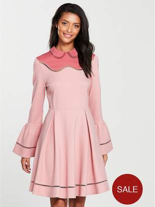 Ted Baker Pippiy Dress