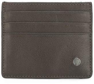 Orciani 'Vly' cardholder