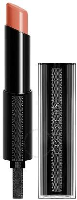 Givenchy / Rouge Interdit Vinyl Color Enhancing Lipstick (n6) Rose Sulfureux