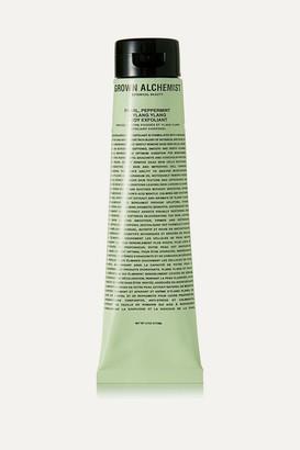 Grown Alchemist - Purifying Body Exfoliant, 170ml - one size