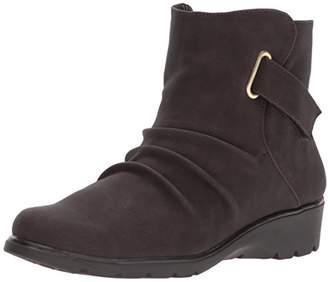 Aerosoles A2 Women's Comparison Ankle Boot