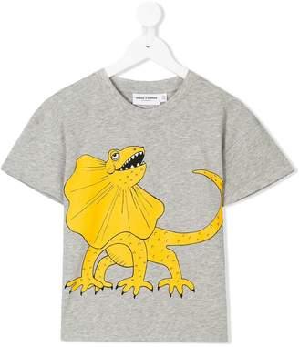 Mini Rodini Draco T-shirt