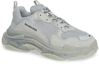 Balenciaga Triple-S Air Retro Sneaker