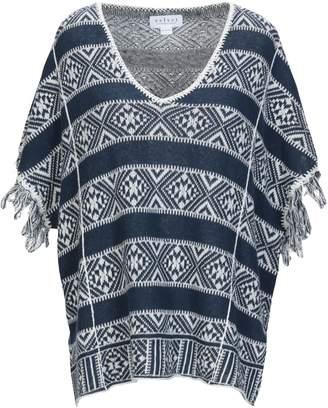 Velvet by Graham & Spencer Sweaters - Item 39921448PO