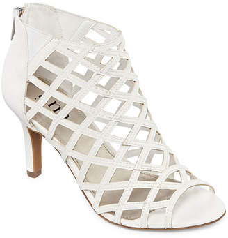 2a0d8b468fe1d A.N.A White Women s Shoes - ShopStyle