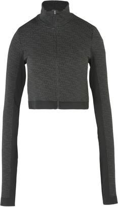 Puma Sweatshirts - Item 12000550LS