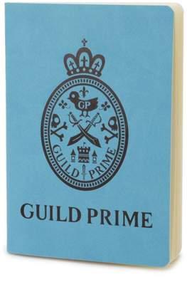 GUILD PRIME (ギルド プライム) - ギルドプライム ★★【GUILD PRIME】ノート