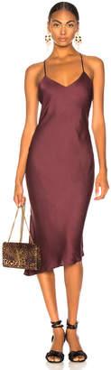 AG Adriano Goldschmied Scarlet Dress