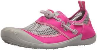 Cudas Women's Hyco Water Shoe