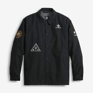 Converse x Dr. Woo GORE-TEX Unisex Jacket