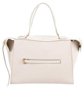 Celine 2016 Small Ring Bag