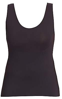 Spanx Women's Plus Thinstincts Tank Top