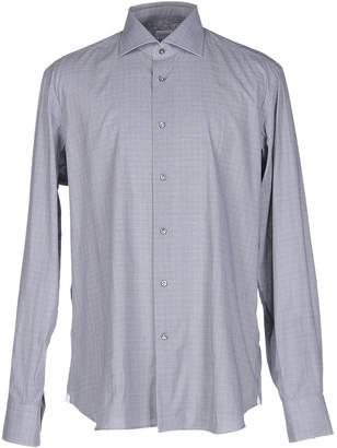 Borsa Shirts - Item 38578355