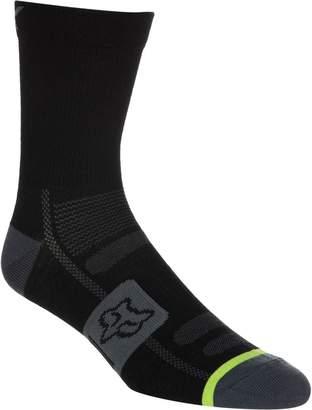 Fox Racing Merino Wool Bike Sock