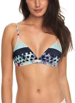 Bikini Ober- und Unterteile Pop Surf Tri