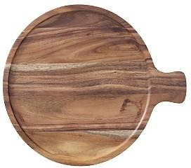 Artesano Small Wooden Cover/Tray
