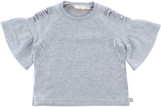 MET Sweatshirts - Item 12217802TD