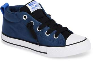Converse Chuck Taylor(R) All Star(R) Seasonal Street Sneaker