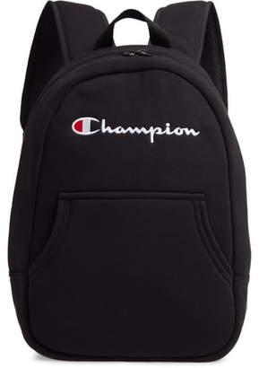 a22a7fff59e7 Champion Black Kids' Clothes - ShopStyle