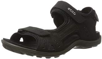 6ca098c33763d4 Ecco Women s Terrain LITE Multisport Outdoor Shoes