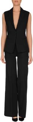 Philipp Plein Women's suits - Item 49197966SQ