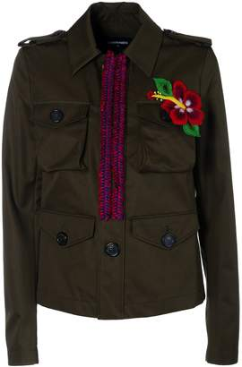 DSQUARED2 Scout Jacket
