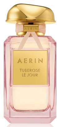 Estee Lauder AERIN Beauty Tuberose Le Jour Parfum