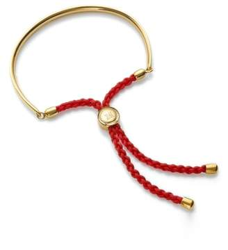 Monica Vinader Petite Fiji Friendship Bracelet